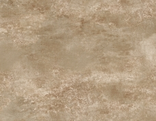 Basalt Brown 1200x1200 1200x599 1200x398 1200x295 1200x195 599x599