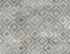 Basalt Decor Grey 1200x1200 1200x599 1200x398 1200x295 1200x195 599x599