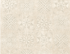 Decor Cement SR Light Beige 1200x1200 1200x599 1200x398 1200x295 1200x195 599x599
