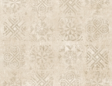 Decor Cement SR Beige 1200x1200 1200x599 1200x398 1200x295 1200x195 599x599