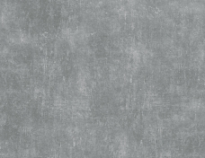 Cement SR Dark Grey 1200x1200 1200x599 1200x398 1200x295 1200x195 599x599