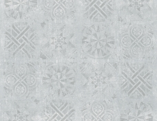Decor Cement SR Light Grey 1200x1200 1200x599 1200x398 1200x295 1200x195 599x599