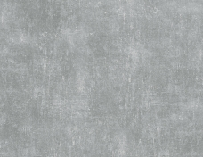 Cement SR Grey 1200x1200 1200x599 1200x398 1200x295 1200x195 599x599