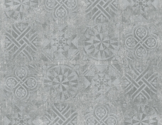 Decor Cement SR Grey 1200x1200 1200x599 1200x398 1200x295 1200x195 599x599