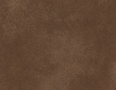 Cordu MR Chocolate 1200x1200 1200x600 1200x398 1200x295 1200x195 600x600