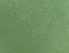 Decor SR Green 1200x1200 1200x600 1200x398 1200x295 1200x195 600x600