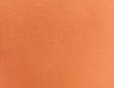 Decor SR Orange 1200x1200 1200x600 1200x398 1200x295 1200x195 600x600