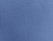 Decor SR Blue 1200x1200 1200x600 1200x398 1200x295 1200x195 600x600