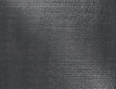 Mont Blank Decor Black 1200x1200 1200x600 1200x398 1200x295 1200x195 600x600