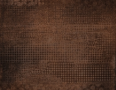 Oxido Decor Brown 1200x1200 1200x599 1200x398 1200x295 1200x195 599x599