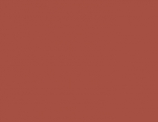Tonality nNatural Red Not Glazed