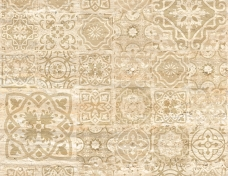 Decor Trevertine Beige 1200x1200 1200x599 1200x398 1200x295 1200x195 599x599