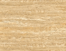 Travertine Honey 1200x1200 1200x599 1200x398 1200x295 1200x195 599x599