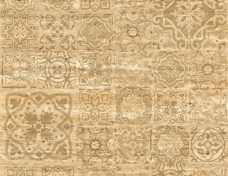 Decor Travertine Honey 1200x1200 1200x599 1200x398 1200x295 1200x195 599x599