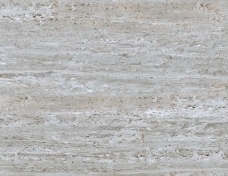 Travertine Silver 1200x1200 1200x599 1200x398 1200x295 1200x195 599x599
