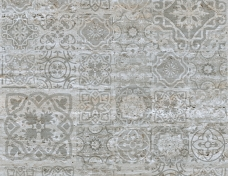 Decor Travertine Silver 1200x1200 1200x599 1200x398 1200x295 1200x195 599x599