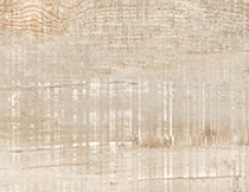Wood Ego Light Beige 1200x1200 1200x599 1200x398 1200x295 1200x195 599x599
