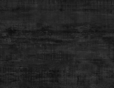 Wood Ego Black 1200x1200 1200x599 1200x398 1200x295 1200x195 599x599