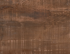 Wood Ego Dark Brown 1200x1200 1200x599 1200x398 1200x295 1200x195 599x599