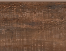 WoodEgo Stage Dark Brown 1200x300