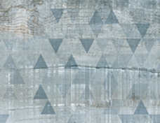 Wood Ego Grey-Blue 1200x1200 1200x599 1200x398 1200x295 1200x195 599x599