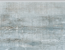 WoodEgo Stage Grey-Blue 1200x300