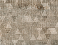 Wood Ego Grey 1200x1200 1200x599 1200x398 1200x295 1200x195 599x599