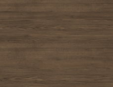 Wood Classic LMR Dark Brown 1200x1200 1200x599 1200x398 1200x295 1200x195 599x599