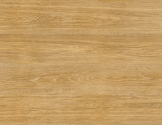 Wood Classic LMR Honey 1200x1200 1200x599 1200x398 1200x295 1200x195 599x599