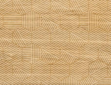 Decor WoodClas. LMR Honey 1200x1200 1200x599 1200x398 1200x295 1200x195 599x599
