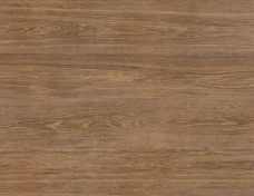 Wood Classic LMR Natural  1200x1200 1200x599 1200x398 1200x295 1200x195 599x599