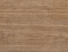 Decor WoodClas. LMR Natural 1200x1200 1200x599 1200x398 1200x295 1200x195 599x599
